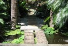 Ansons Bay Bali style landscaping 10