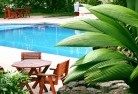 Ansons Bay Bali style landscaping 19