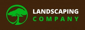 Landscaping Ansons Bay - Landscaping Solutions